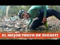 El Mejor Truco De Zugasti | Ibon Zugasti