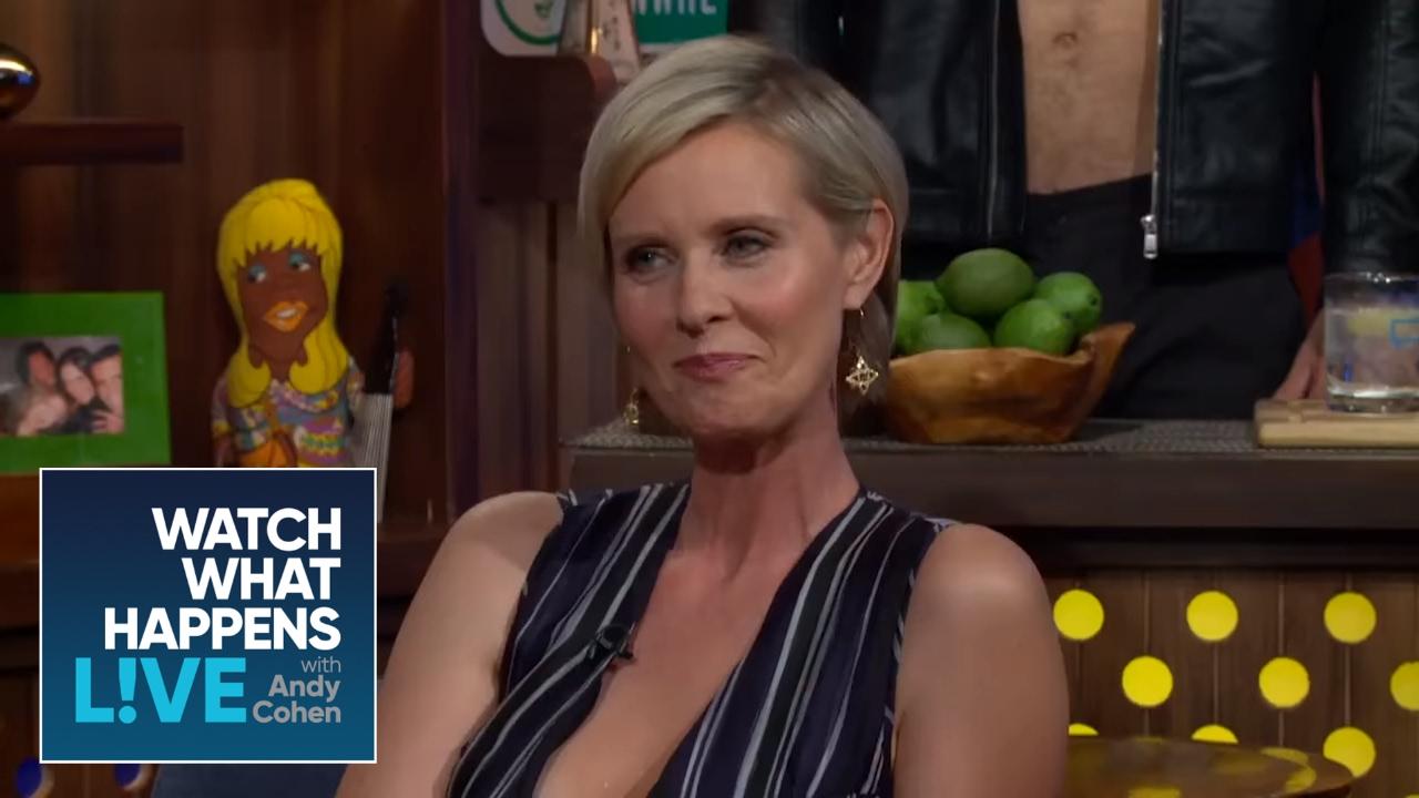 Olivia Newton-John Slams 'Grease 2,' as She Should (Video)