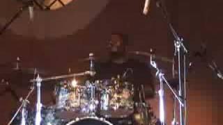 Rachelle Ferrell Sista Solo percussion Foggia