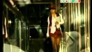 Yuni Shara - Mengapa Tiada Maaf _ By Wybrand & Dea.mp4 Mp3