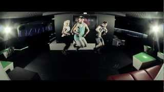 Farc Madalin | Tyga - Bouncin on my D