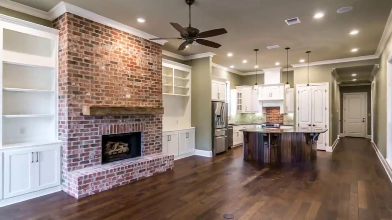 Amazing 100 Home Design Center Shreveport 2017 - YouTube