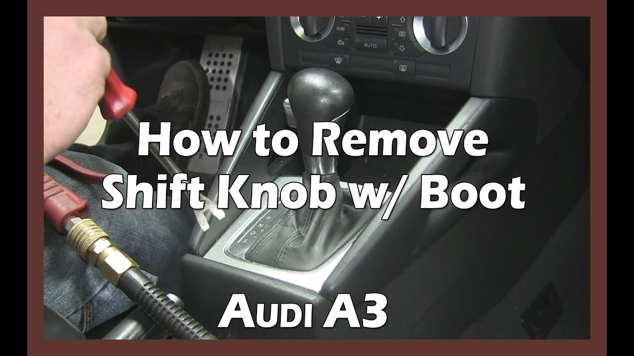z3 door harness removal instructions utube