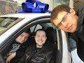 Выбили скидку в 600 тыс. на новый BMW 320d x-drive! Дилер в шоке !