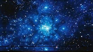 песенка  звезд