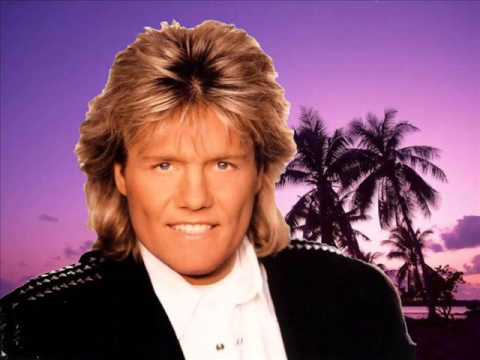 Modern Talking Dieter Bohlen - YouTube