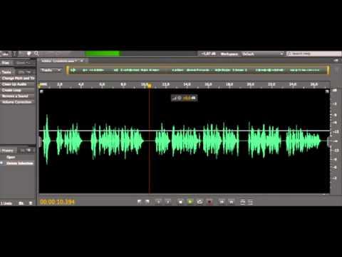 Chilu Lemba Voice Over Recording