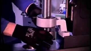 Сверлильные станки и агрегаты для снятия фаски BDS Company (Германия)