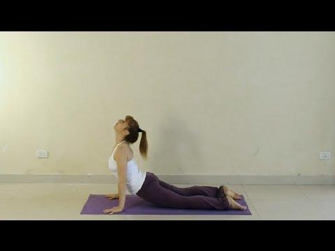 Cómo Elegir El Grosor De Tu Esterilla De Yoga Técnicas De Yoga Youtube