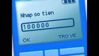 Chuyển tiền trên ví điện tử MoMo cua VinaPhone.flv