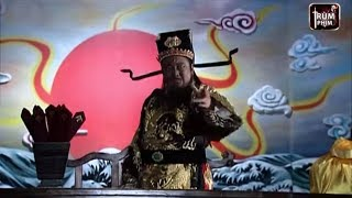 BAO CÔNG ĐẠI PHÁ VỤ ÁN TRÁT MỸ ÁN - Chém Hoàng Thân Quốc Thích | Tân Bao Thanh Thiên | Trùm Phim