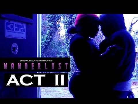 """Download [Web Series] W A N D E R L U S T Act 2: """"Love Crimes"""""""