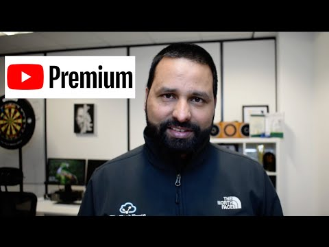How to get Youtube Premium subscription for really cheap
