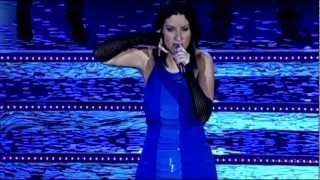 Download lagu Laura Pausini - Se Fue .