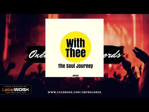 The Soul Journey