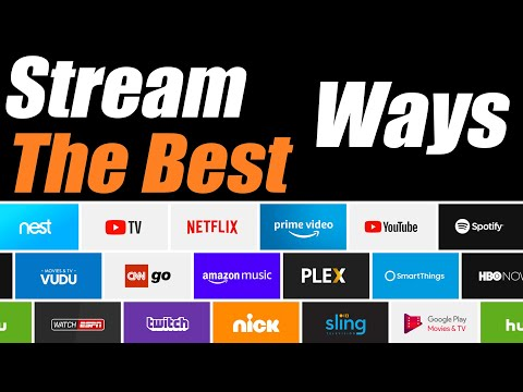 the-best-tv-streaming-devices---what-you-should-buy!