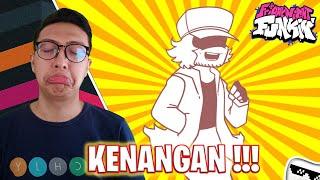 Download NOSTALGIA DULU SAMA GARCELLO !! HUWEEE - Friday Night Funkin Indonesia