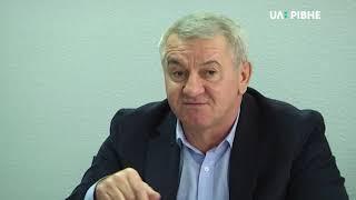 Брокери заявили про «добровільні» внески при розмитненні «євроблях»
