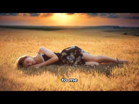 Unchained melody - Susan Boyle - Lyrics