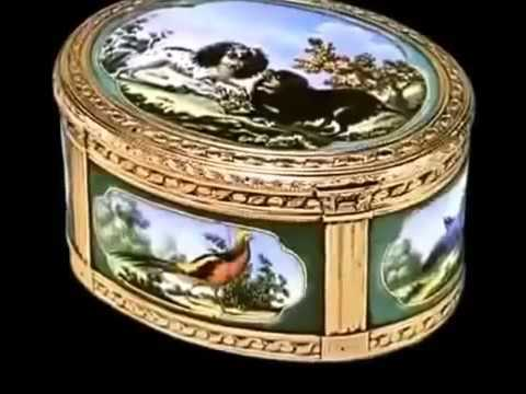 The House oF Rothschild Documentary