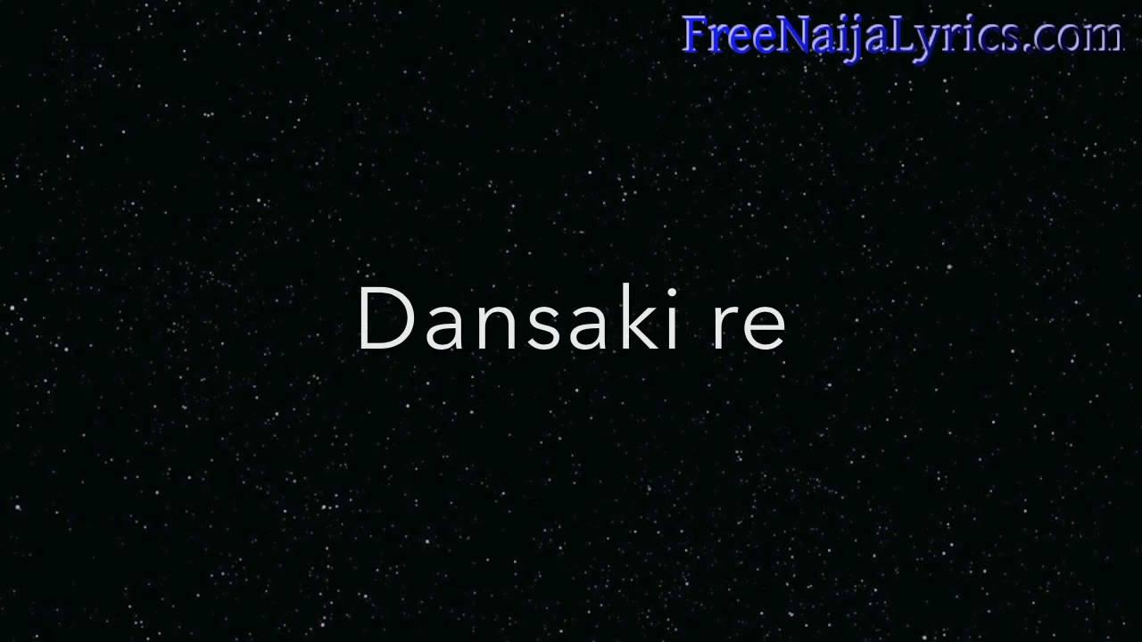 freenaijalyrics