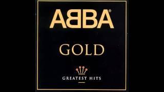 ABBA Gimme! Gimme! Gimme ALBUM GOLD HITS