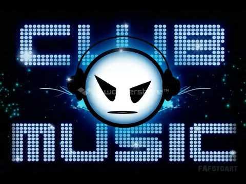 Club Music DeeJay Alex