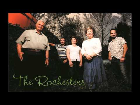The Rochesters ~ In His Time
