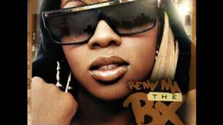 Watch Remy Ma No Bet Chill video