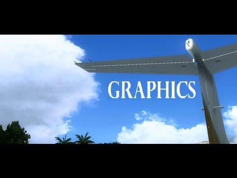 FSX: The Best Freeware Graphics Addons