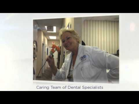 Dentist Lawrenceville GA | Choice One Dental Care Call (770) 427-7358