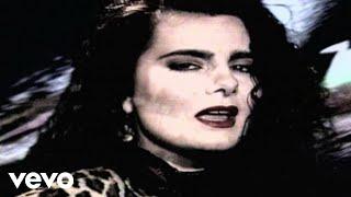 Marianne Rosenberg - Geh vorbei (Official Video) (VOD)