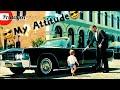 Funny 🤣 Baby 😎 Attitude😎 WhatsApp status videos by Prasenjeet meshram