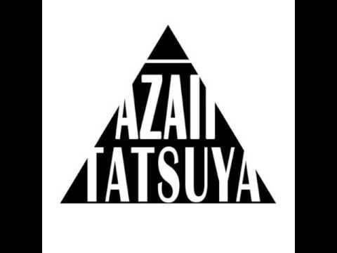 DHYO HAW - ADA AKU DISINI - DUBSTEP REMIX AZAII TATSUYA