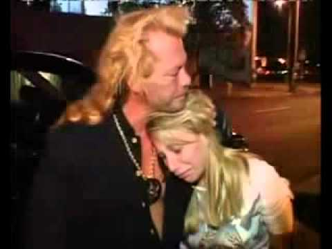 How Did Dog And Beth S Daughter Died