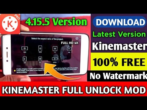kinemaster-mod-apk-without-watermark