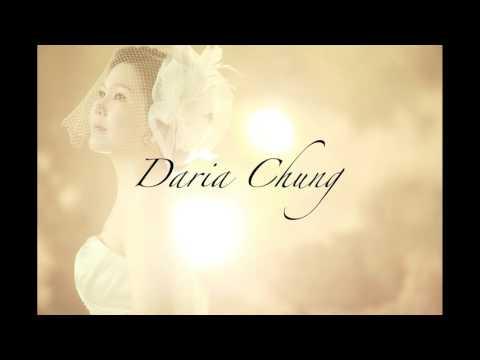 8. Il sospiro - G.Donizetti, [LIVE] Performed by Daria Chung