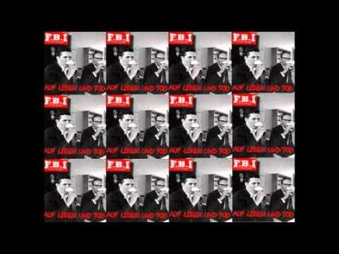 F.B.I. - Fleisch