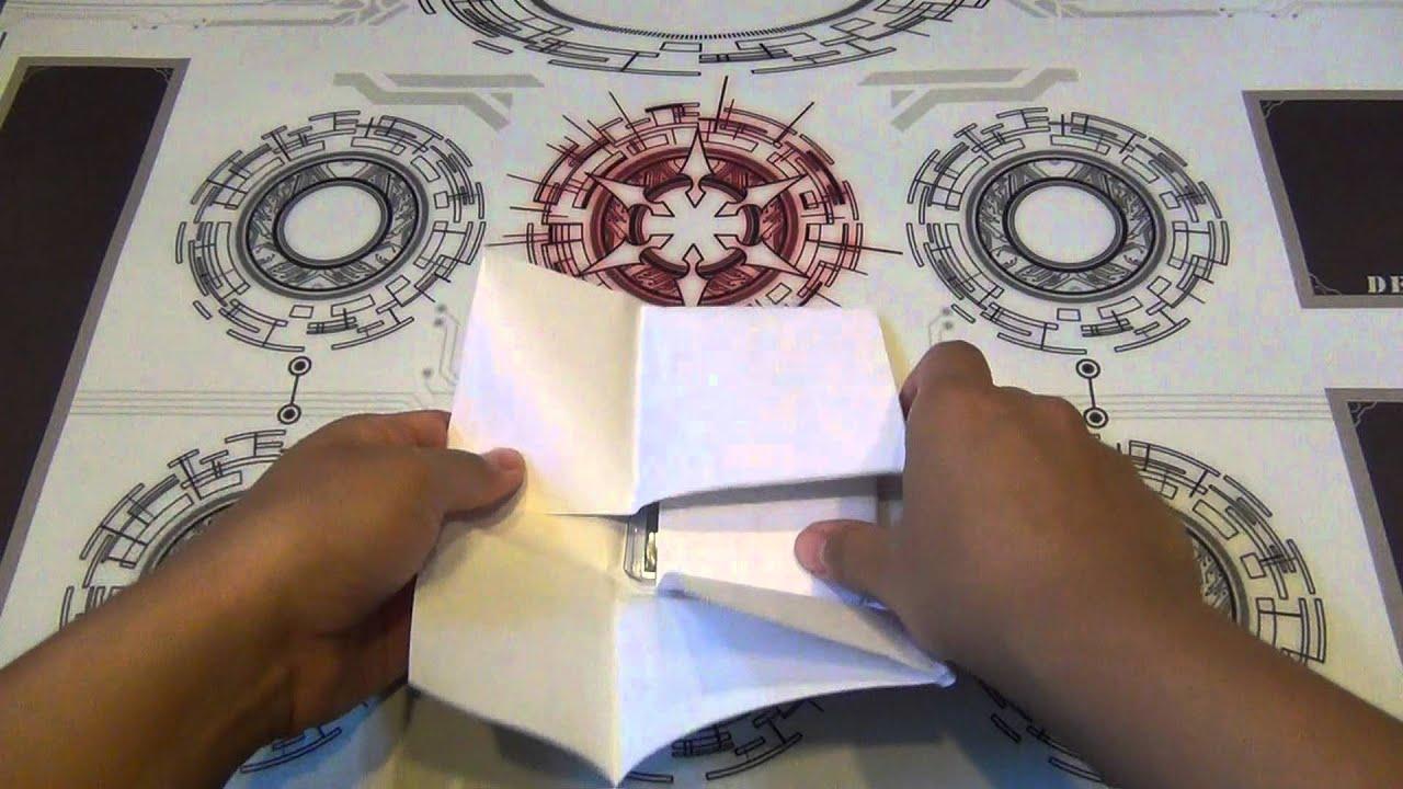 Cardfight Vanguard Custom Playmat Kagero Singles From Otsu Youtube