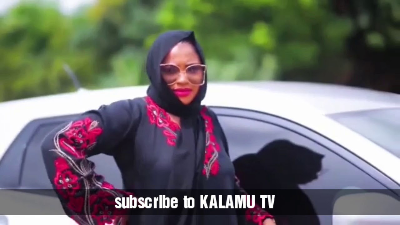 Download WAKILI _ latest_Hausa_film 2020