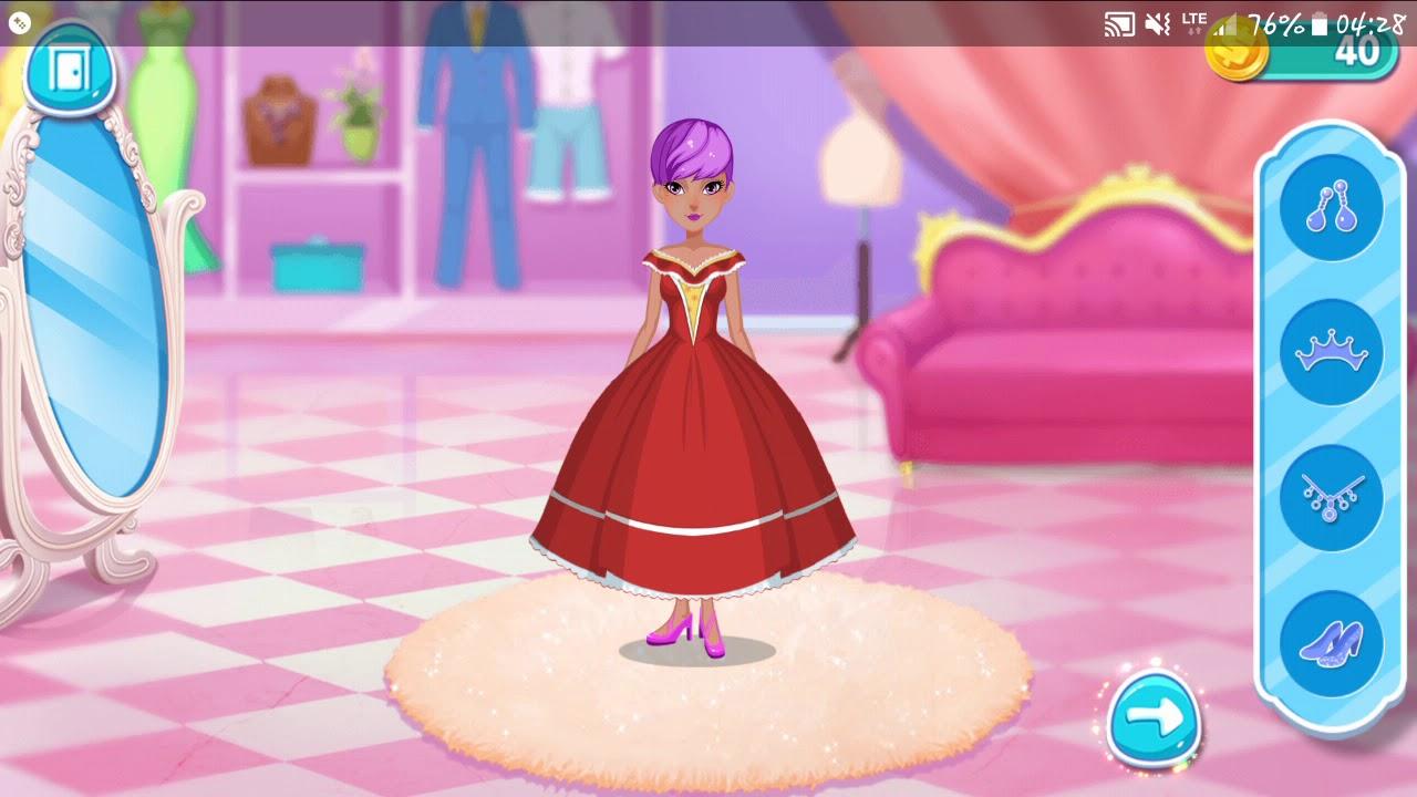 Barbie Hochzeit