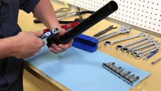 Bike Mechanics Torque Wrench Youtube