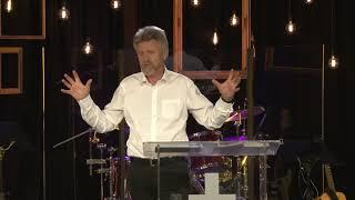 Hvordan unngå å gå vill - Pastor Harald Fylling
