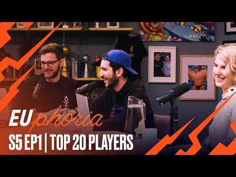 top-20-player-rankings-|-euphoria-season-5-episode-1