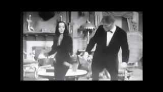 ROSE VALENTINE GOTTA KNOW RIGHT NOW (MUNSTERS)