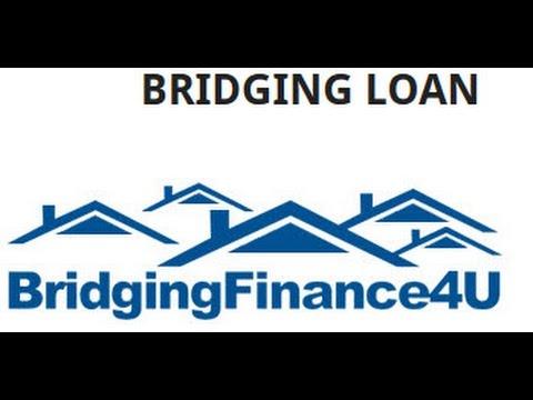 BRIDGING FINANCE PLYMOUTH PL1 PL2 PL3 PL4 PL5 PL6 PL7 PL8 PL9 PL10