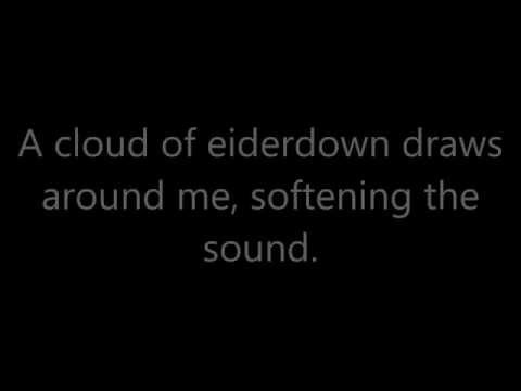A Pillow of Winds- Pink Floyd Lyrics