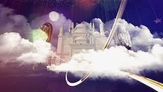Ramadan kareem Greeting - Luxurious Designs Studio