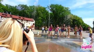 "Весенний ""ФОТОДЕНЬ"" | Backstage | Школа танцев Biplix | Харьков"