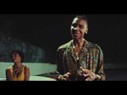 Ciscero - Good To Know feat. Masego, KP & Ambriia (Prod. by McClenney) Official Music Video